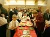 2007-reception
