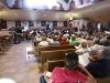2010-church-rehearsal
