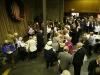 2010-reception