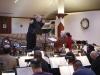 2010-rehearsal2