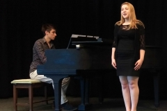 BHOS 2017 Vocal Scholarship Alicia Esposito IMAG0335