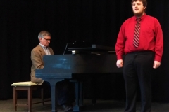 BHOS 2017 Vocal Scholarship Avery Heaney IMAG0354