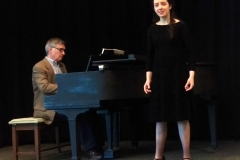 BHOS 2017 Vocal Scholarship Marissa Scotti IMAG0370