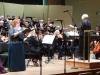 Soloist with Chorus