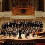Director-William-Jon-Gray-with-the-Pro-Arte-Singers-Chamber-Orchestra