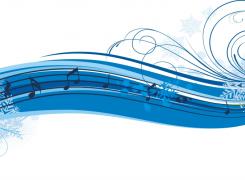 Burnt Hills Oratorio Society Announces 2016 Vocal Scholarship Winners