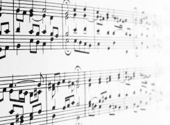 A Little History of Handel's Messiah